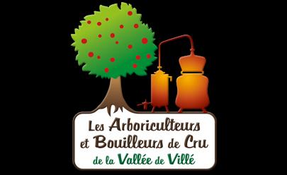 Les Arboriculteurs et Bouilleurs de Cru de la vallée de Villé
